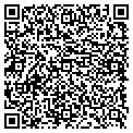 QR code with Arkansas State FSA Office contacts