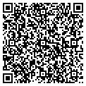 QR code with Chapelridge Apartments Of Hot contacts
