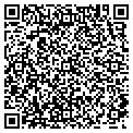 QR code with Harris Brothers Security Fence contacts