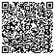 QR code with Ruffin Excavating contacts
