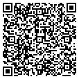 QR code with Carnes Zeb F contacts