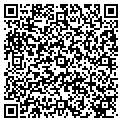 QR code with Stringfellow L B Jr Dr contacts