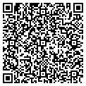 QR code with Nimocks Oil Co Inc contacts
