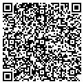 QR code with Doctors Foot Clinic contacts