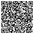 QR code with Maplewood Motel contacts