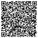 QR code with Collins Construction Inc contacts