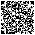 QR code with Sparks Medical Plaza contacts
