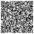 QR code with Hicks Boyd Chandler & Falconer contacts