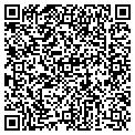 QR code with Pinnacle Air contacts