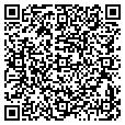 QR code with Ronnie Hollanger contacts