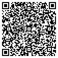 QR code with Sayers & Assoc contacts