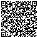 QR code with Arbor Grove Freewill Bapt Charity contacts