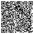 QR code with Boy Scouts Camp contacts