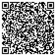 QR code with J R Express contacts