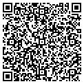 QR code with Embroidery Designs contacts
