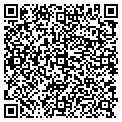 QR code with Paul Waggoner Law Offices contacts
