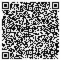 QR code with Brown Bear Body & Paint contacts