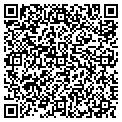 QR code with Pleasant Grove Water Assn Inc contacts