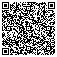 QR code with Medsafe contacts
