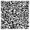 QR code with Batesville Roofing Co contacts