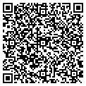 QR code with Pic Leasing Corporation contacts