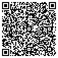 QR code with Darrell Greeno contacts
