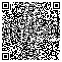 QR code with National Bank Of Commerce contacts