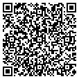 QR code with KSRJ Star contacts
