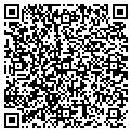 QR code with Dewailly's Auto Sales contacts