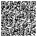 QR code with Lakeview Liquor contacts