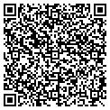 QR code with Roots Children Boutique contacts