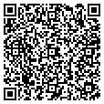 QR code with Penrod's contacts
