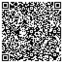 QR code with Monticello City Clerk Department contacts