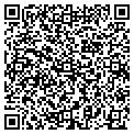 QR code with Q S I Sanitation contacts