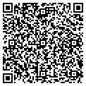 QR code with Burlsworth Photography contacts