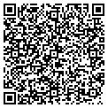 QR code with Massey Farm's LLC contacts