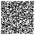 QR code with Pelican Fuel Distributing Co contacts