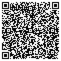 QR code with Randall S Hestir DDS contacts