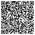 QR code with Marcus D Black DDS contacts