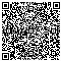 QR code with Johnson Material Handling Syst contacts