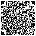QR code with Triple R Storage contacts