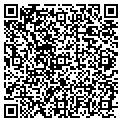 QR code with Block Holiness Church contacts