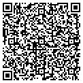 QR code with Carey Real Estate Service contacts