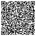 QR code with Highland Family Dentistry contacts