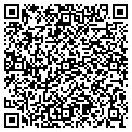 QR code with Waterford At Hglds Crossing contacts