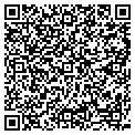 QR code with Police Dept-Crimestoppers contacts