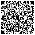 QR code with Mini-Brute Service Co Inc contacts