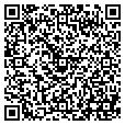 QR code with Transplace Inc contacts