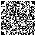 QR code with Poinsett Co Health Department contacts