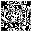 QR code with Rethy Christine Cross Day Care contacts